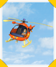Character-polaroid-large-helicopter tcm993-155914.png