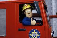 Sam thumbs up 3 (Series 5)