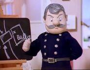 Station.Officer.Steele