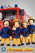 Fireman-sam-4db5f5ad-8c78-4527-8e20-180ddcb39c1-resize-750