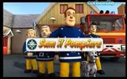 Il pompiere 7
