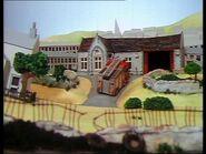 FiremanSamSeries1Opening69