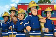 Fireman-Sam-Tile-2016-1
