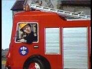 FiremanSamSeries1Opening72