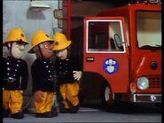 FiremanSamSeries1Opening77