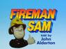 List of Fireman Sam episodes