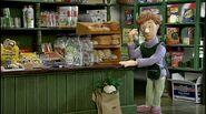 Price's General Store (April 13 2005) (2)