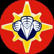 Pontypandy Fire Service logo (2003-2015) (3)