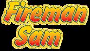Fireman sam series 5 intro logo 2.0