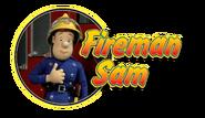 Fireman sam series 5 intro logo with sam