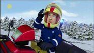 Fireman Sam Season 9 Opening Theme