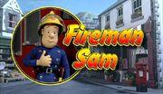 Fireman Sam intro logo (Series 5).jpg