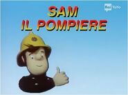 Ilpompiere3