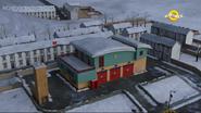 Fire.Station.Winter
