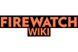 Firewatch Wiki