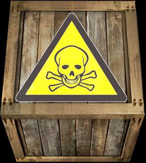 Crate Toxic Large.jpg