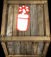 Crate Dynamite Large.jpg