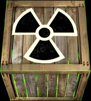 Crate Radioactive Large.jpg