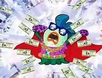 Dollarsandfish.jpg