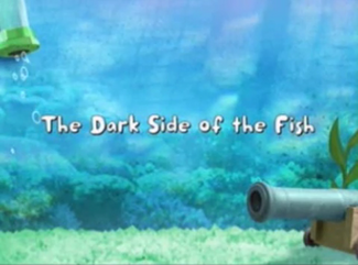 Click here to view more images from The Dark Side of the Fish.
