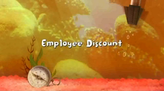 Click here to view more images from Employee Discount.