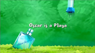 Click here to view more images from Oscar is a Playa.