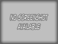 No Screenshot 2.png