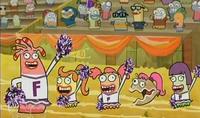 Cheerleaders.png