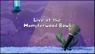Click here to view more images from Live at the Hamsterwood Bowl.