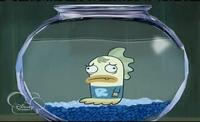 UnnamedFish.png