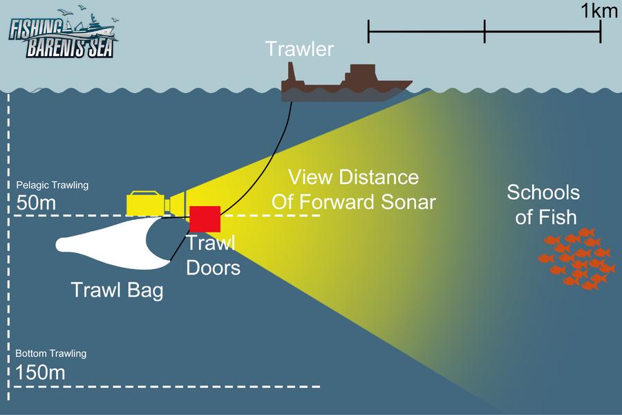 Forward sonar .png