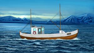 Fix boat.png