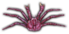 KingCrab-icon.png
