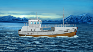 MobyD boat.png