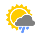 FP weather.png