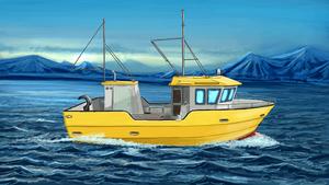 Sharky boat.png