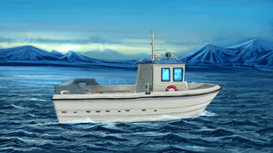 Tobie boat.png