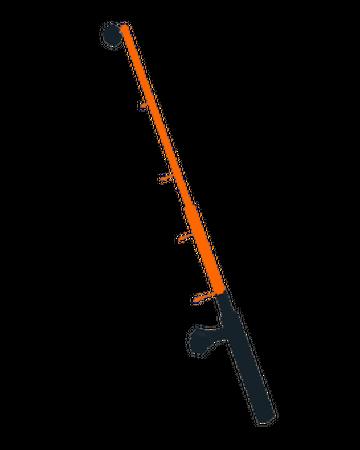 Lava Rod Fishing Simulator Wiki Fandom