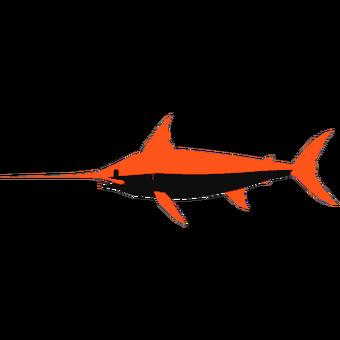 Volcano Fishing Simulator Wiki Fandom