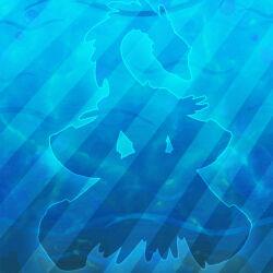 Swan hidden.jpg