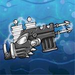 Electro-spear.jpg