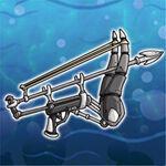 Sling-spear.jpg