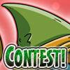 Pleasant contest