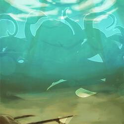 Kranky-kraken.jpg