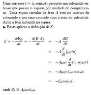 Mateus Exercicio9