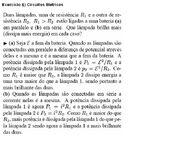 Fernanda Neckel Diniz imagem 6