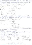 Física0302