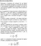 Fernanda Neckel Diniz - Exercício 3 - imagem