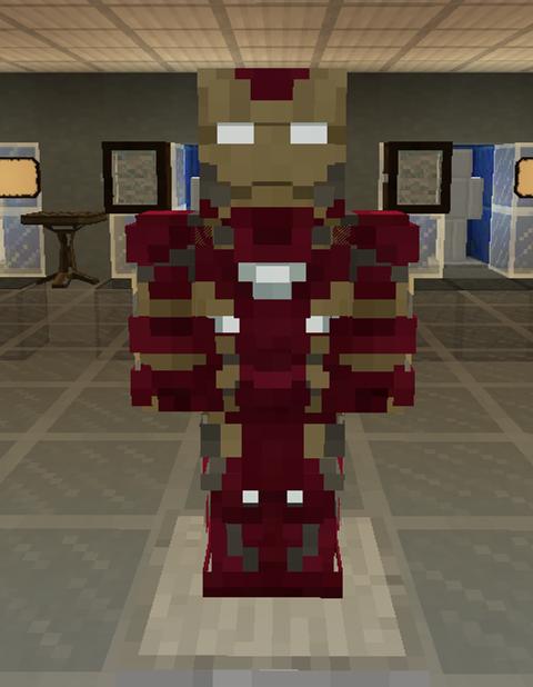 Iron Man Fisk Heroes Wikia Fandom