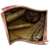 Wasteland Treasure Hunter.png